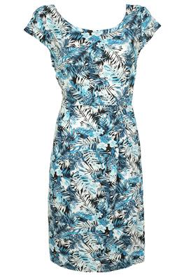 ROCHIE ORSAY IRENE BLUE