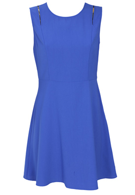 ROCHIE GLAMOROUS LEXIS BLUE