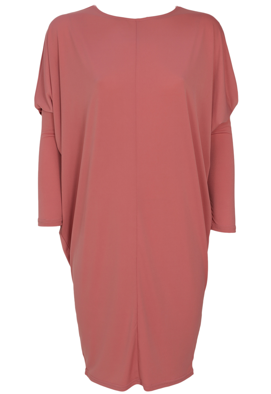 Rochie Glamorous Fancy Pink