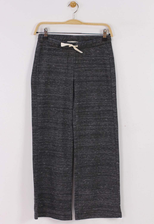 Pantaloni sport Zara Timmy Dark Grey
