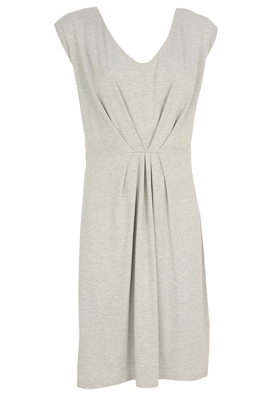 ROCHIE RESERVED KEIRA GREY