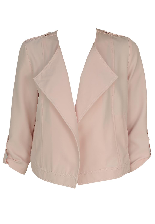 Jacheta Mohito Shine Light Pink