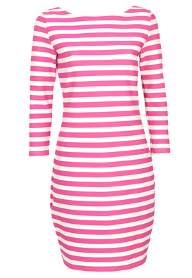 ROCHIE MOHITO YVONNE PINK