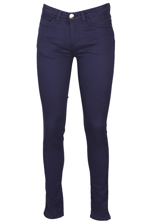 Pantaloni Mohito Jodie Dark Blue