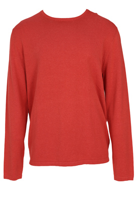 BLUZA RESERVED CARROS RED