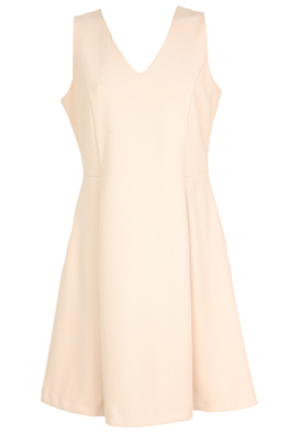 ROCHIE RESERVED SALLY LIGHT PINK