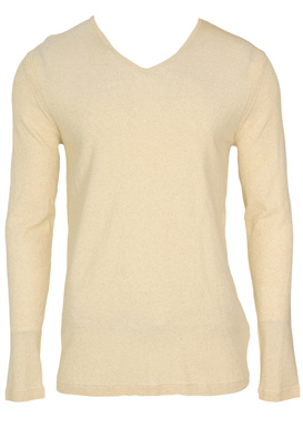 BLUZA RESERVED PERRY BEIGE