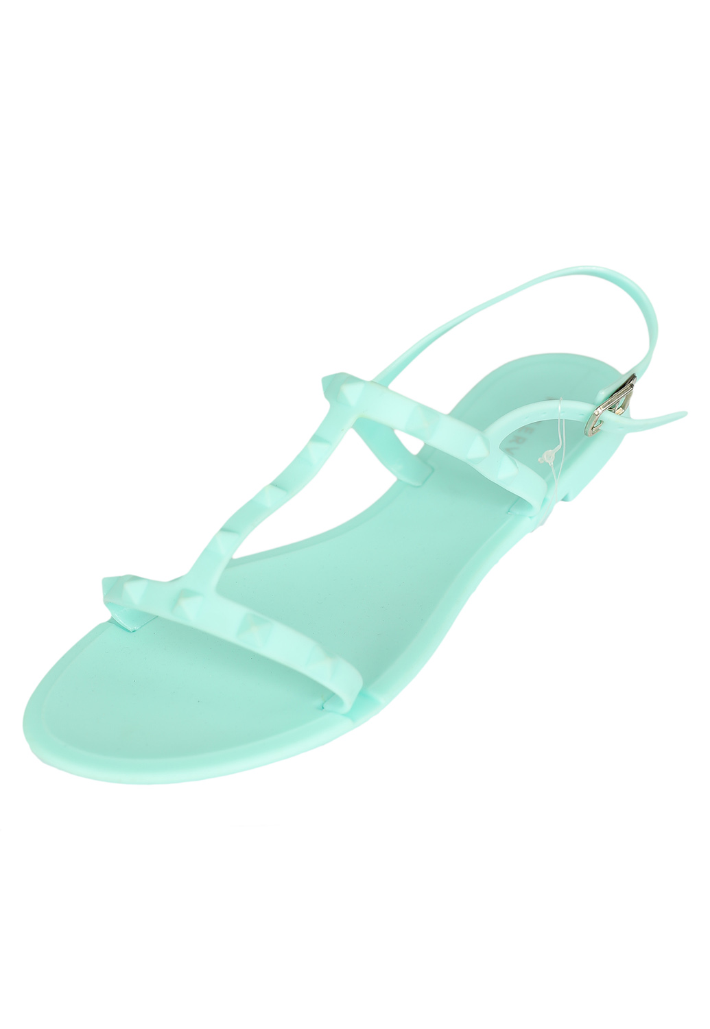 Sandale Reserved Tasha Light Blue