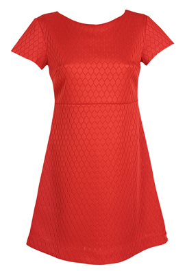 ROCHIE MOHITO KEIRA RED