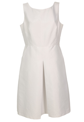 ROCHIE RESERVED FAY WHITE