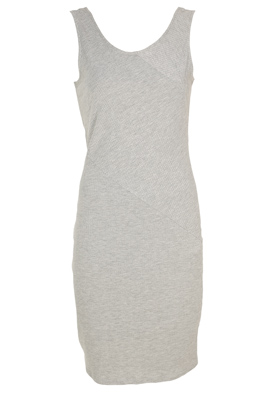 ROCHIE RESERVED FANCY GREY