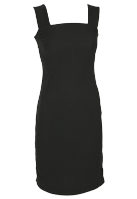 ROCHIE RESERVED CYRIL BLACK