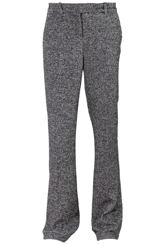 Pantaloni ZARA Emma Grey