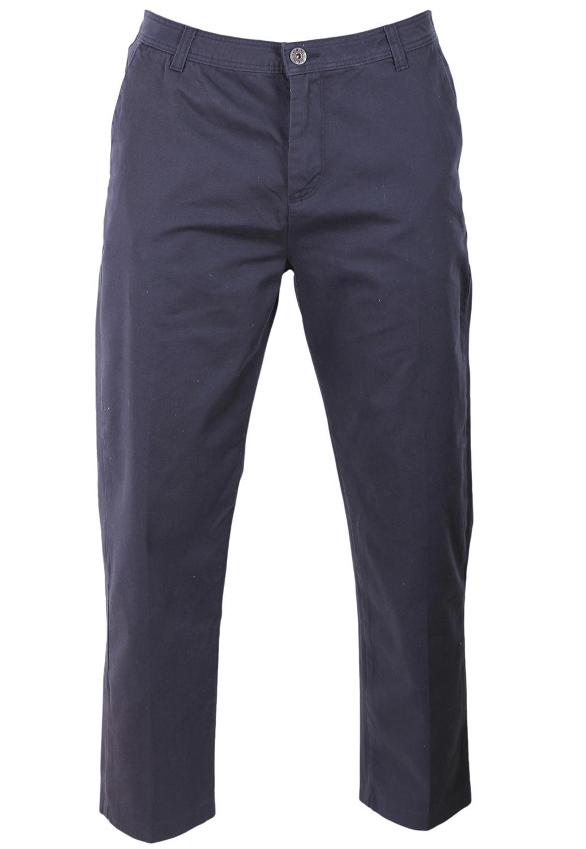 Pantaloni Jack And Jones Clasic Dark Blue