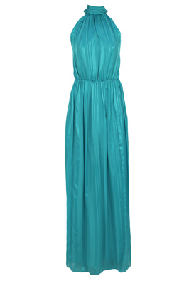 ROCHIE MANGO HAILEY TURQUOISE