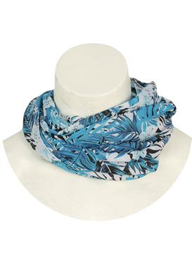 ESARFA ORSAY RILEY BLUE