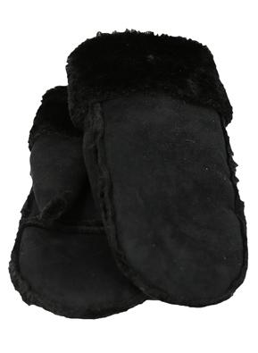 MANUSI PIMKIE GLIM BLACK