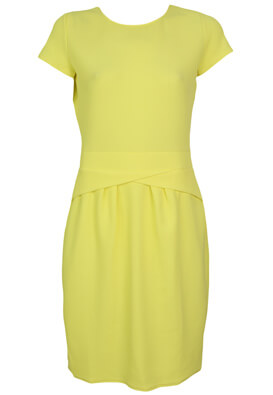 ROCHIE PROMOD YVONNE YELLOW