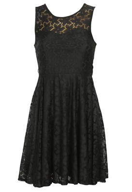 ROCHIE ALICE AND YOU KITTY BLACK