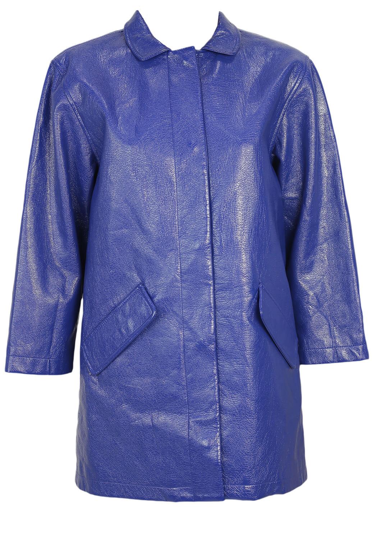 Jacheta Glamorous Fancy Blue