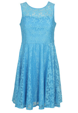 ROCHIE ALICE AND YOU CLASSY BLUE