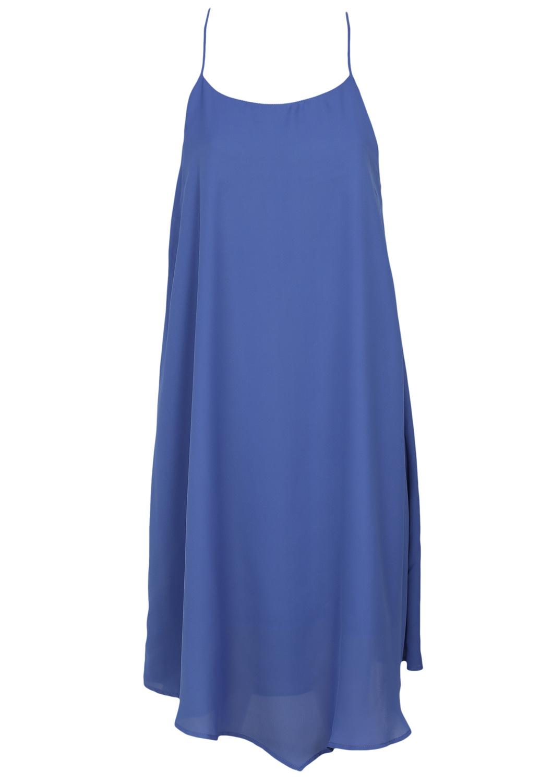Rochie Glamorous Wendy Light Blue