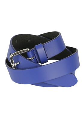 CUREA PIELE ESPRIT BLAIR BLUE