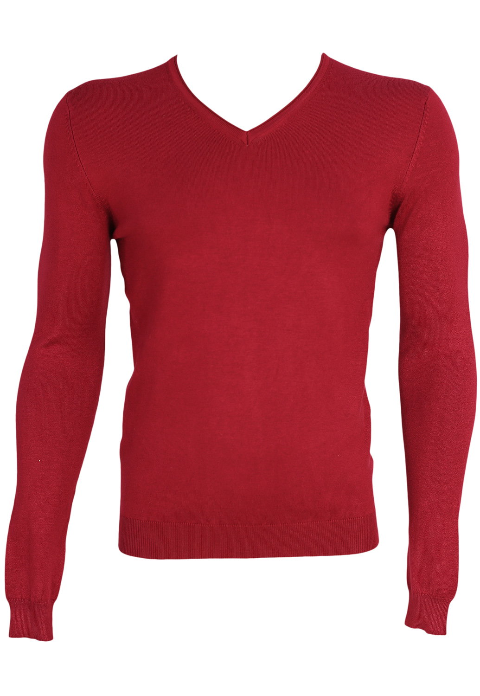 Bluza Devred Hal Red