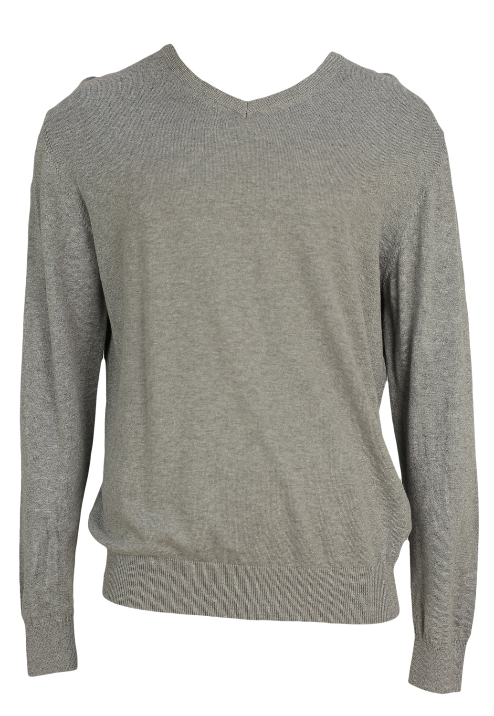 Bluza Devred Trey Grey