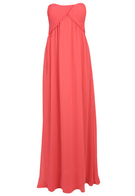 ROCHIE ALICE AND YOU DEB PINK