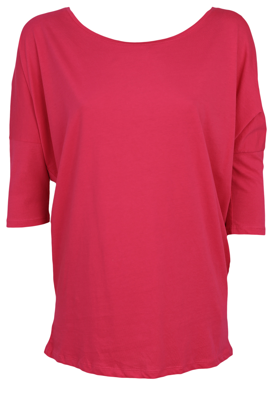 Bluza Pimkie Kora Dark Pink