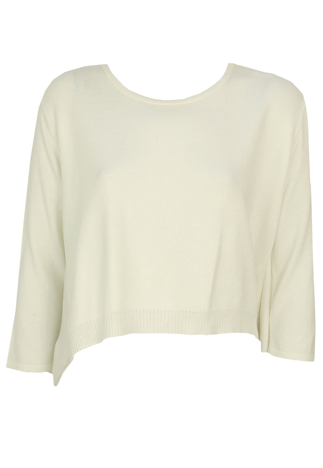 Bluza Stradivarius Wendy White