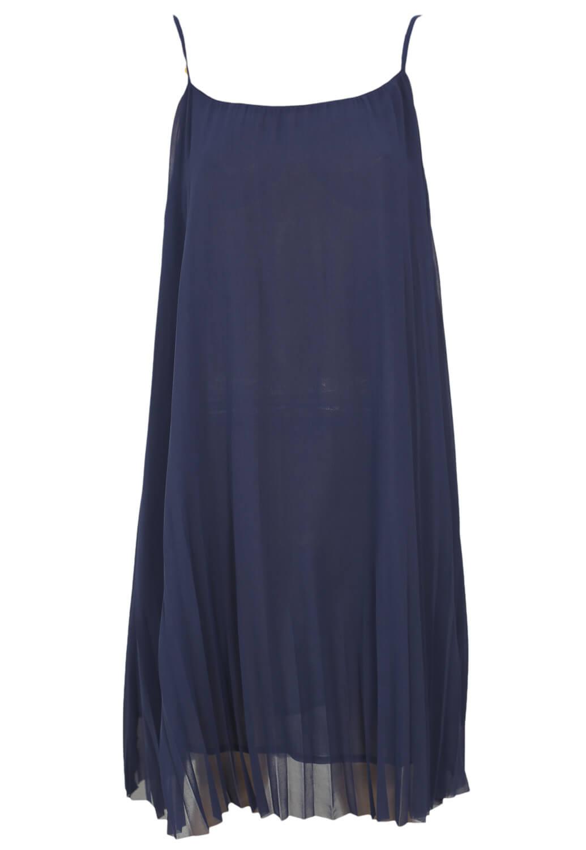 Rochie Minimum Chas Dark Blue