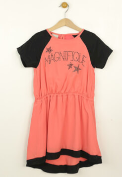 ROCHIE NAME IT QUINN PINK