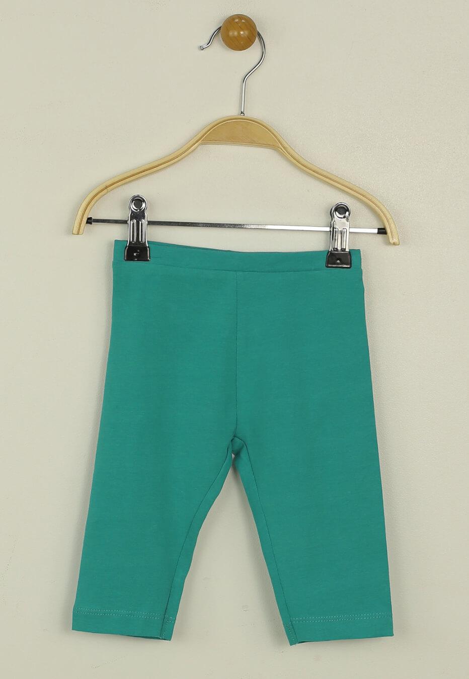 Colanti ZARA Basic Turquoise