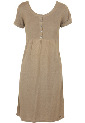 ROCHIE S.OLIVER MARY LIGHT BROWN