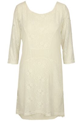 ROCHIE ONLY WENDY WHITE