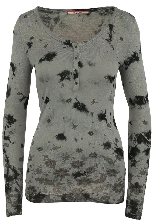 Bluza Made for Loving Kelli Grey