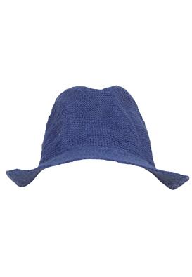 PALARIE ZARA FIONA BLUE
