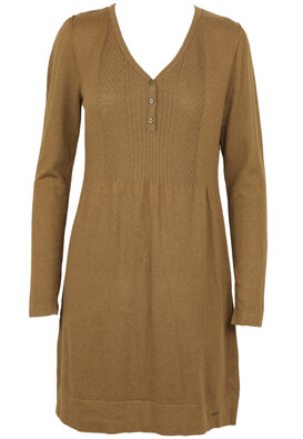 ROCHIE TOM TAILOR FAY BROWN