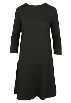 ROCHIE TOM TAILOR HAILEY BLACK