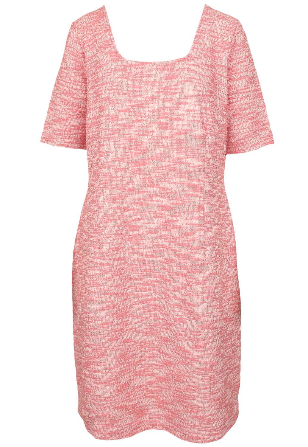 Rochie Tom Tailor Hailey Pink