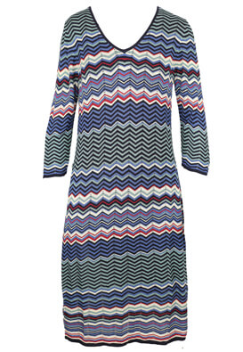 ROCHIE TOM TAILOR MARY COLORS