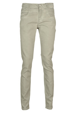 PANTALONI SOYACONCEPT DOLLIE LIGHT GREY