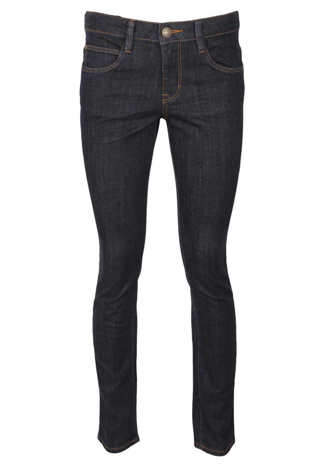 Blugi Tom Tailor Fay Dark Blue
