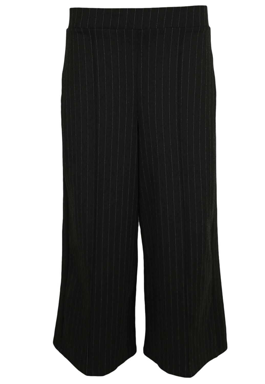 Pantaloni de stofa ZARA Sally Black