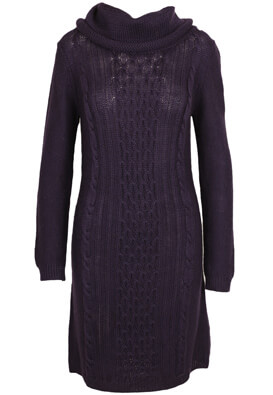 ROCHIE GRAIN DE MALICE GIRLY DARK PURPLE