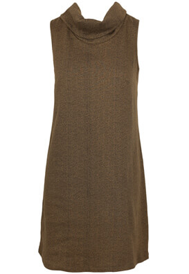 ROCHIE TOM TAILOR LYDIA BROWN
