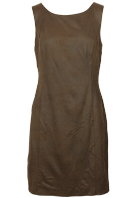 ROCHIE S.OLIVER SALLY BROWN
