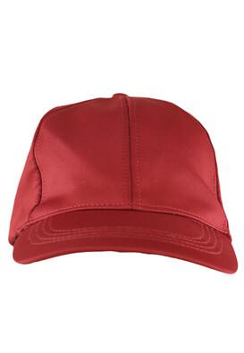 SAPCA ZARA BLAIR RED